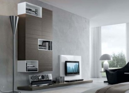 stylish-modern-wall-units-for-effective-storage-9-554x398