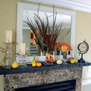 thanksgiving-mantelpiece-decor-ideas-11-554x554