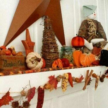 thanksgiving-mantelpiece-decor-ideas-14-554x554