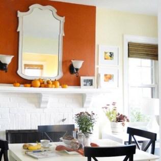 thanksgiving-mantelpiece-decor-ideas-21-554x554