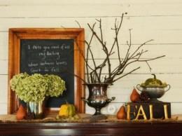 thanksgiving-mantelpiece-decor-ideas-42-554x415