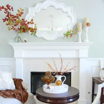 thanksgiving-mantelpiece-decor-ideas-7-554x554