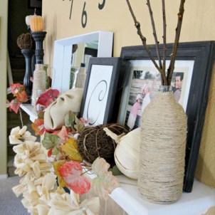 thanksgiving-mantelpiece-decor-ideas-8-554x554