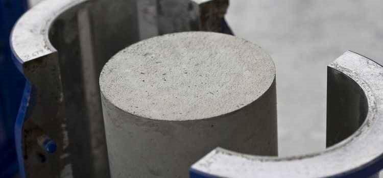 Ground Granulated Blast Furnace Slag Ggbs Chemical Composition