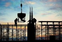 List Of Construction Companies In Kolkata