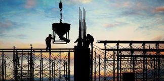 List Of Construction Companies In Kolkata
