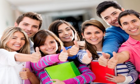 List of engineering colleges in Bangalore