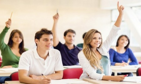 List Of Engineering Colleges In Mumbai
