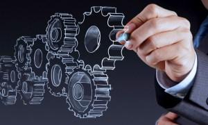 mechanical engineering apps
