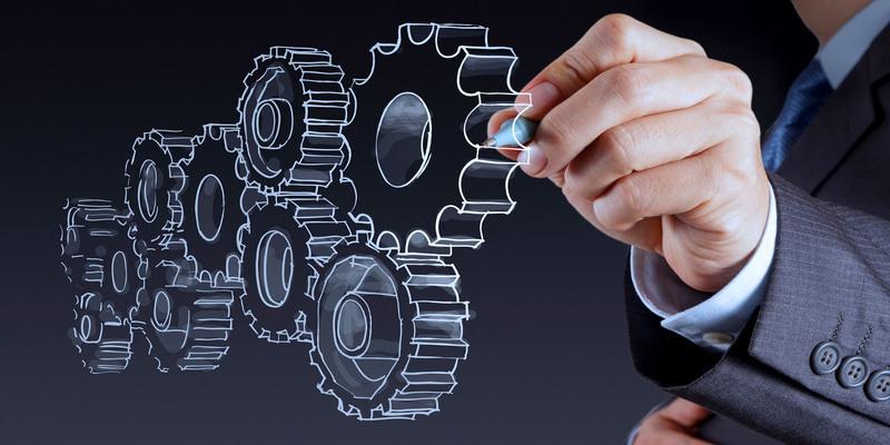 mechanical-engineering-apps