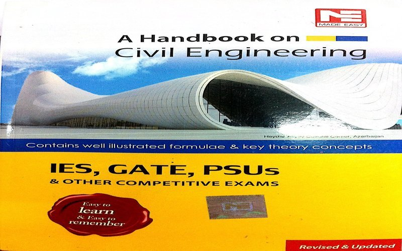 handbook-for-civil-engineering