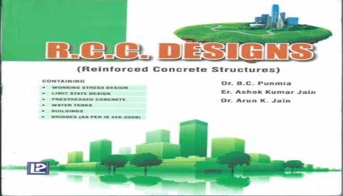 Rcc Bridge Design Example
