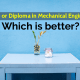 Degree or Diploma in Mechanical Engineering, which is better