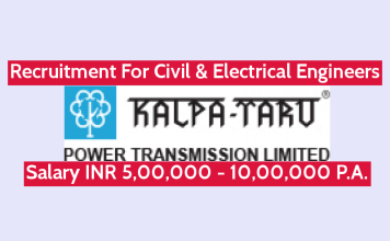 Electrical Engineering Jobs - Engineering Hint