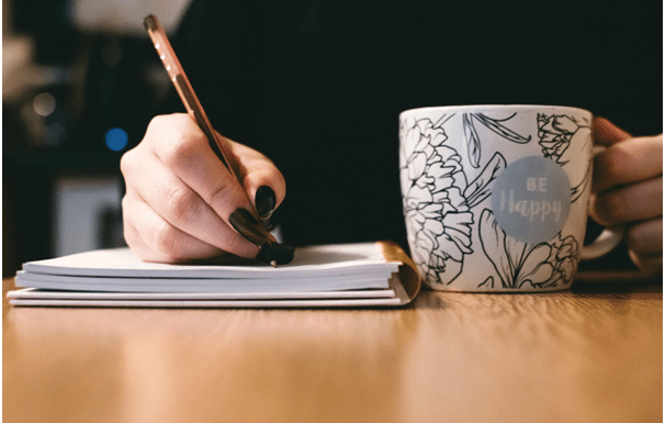 What Is Custom Essay Writing Service?
