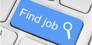 find job 2