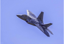 5 Things You Need to Know About Australia's Defence Industry in 2021