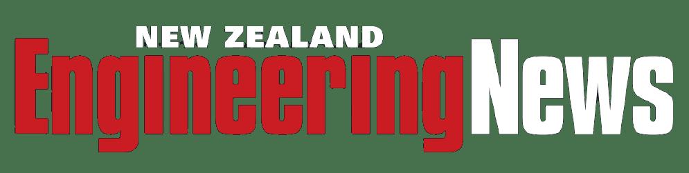 NZ Engineering News