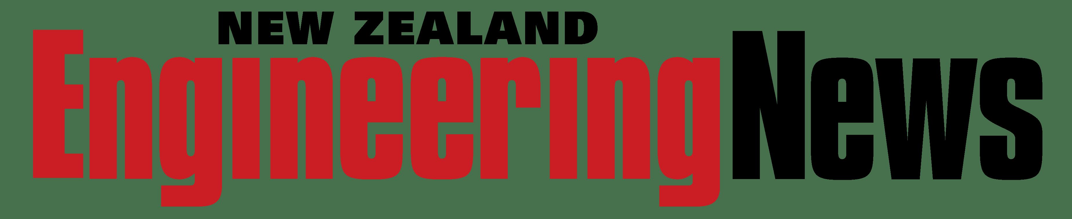 NZEN logo