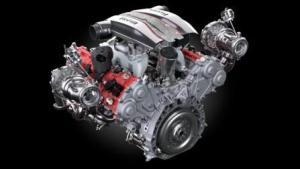 ferrari_488_pista_engine
