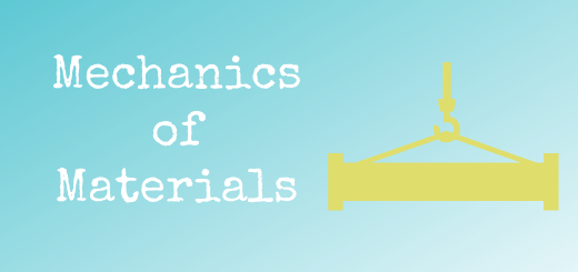 mechanics of materials online course for engineering students