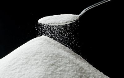 How and Why to Lower Your Sugar Intake