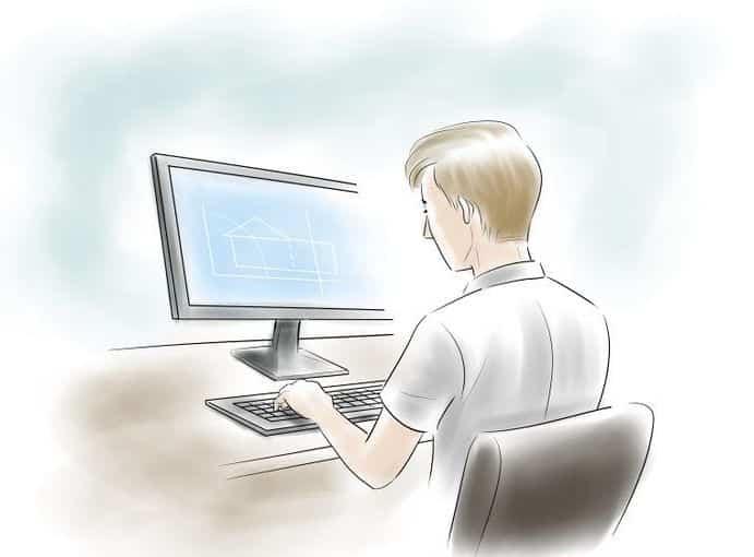 Take drafting classes