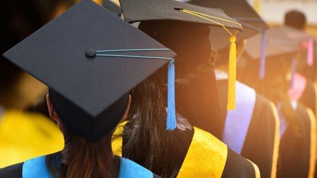 Phd Reaserch higher study গবেষণা উচ্চশিক্ষা graduation