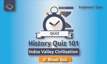 history-quiz-101-indus-valley-civilisation-Engineers'-Quiz