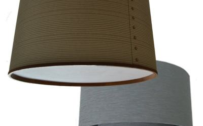 How to make a drum shade
