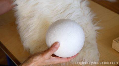 Christmas-Stocking-Holder-ball-and-fur