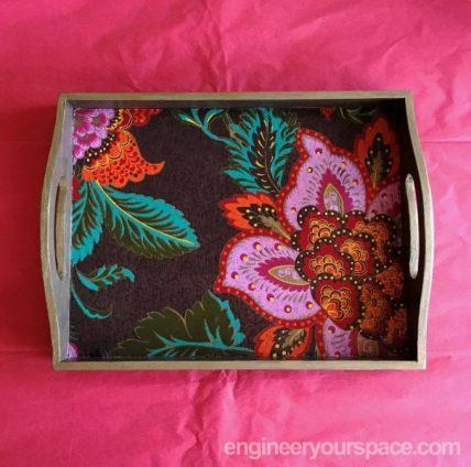 Decorative-tray-DIY