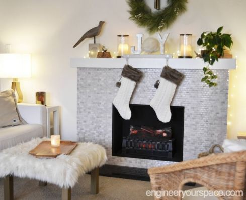 Fireplace-mantel-stocking-holder-wide-view