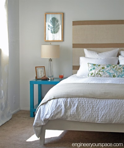 Ep 8 Bedroom decorating ideas main image 400px