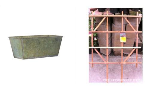 LA-Balcony-Herb-Planter