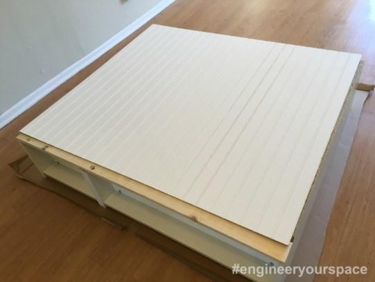 Bookcase-dividing-Wall-Beadboard-1