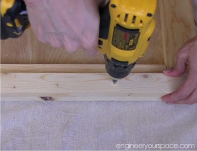 Step-2-DIY-headboard