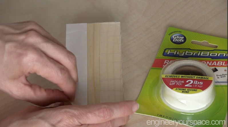 Step-3-easy-extra-shelf-for-kitchen-cabinets