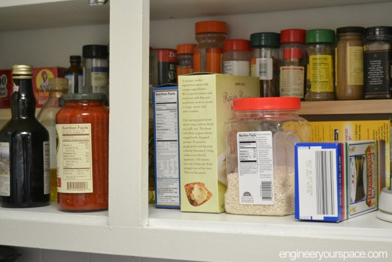 Easy-extra-kitchen-cabinet-shelf-side-view