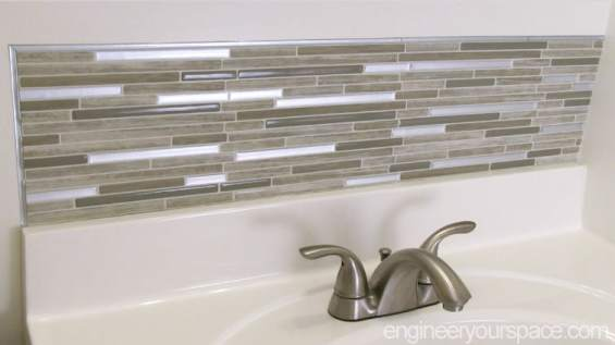 Smart-Tile-Finished-backsplash