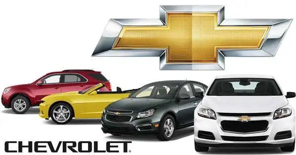 How To Reset Chevrolet Blazer Engine Air Filter Life Light (2019-2020)