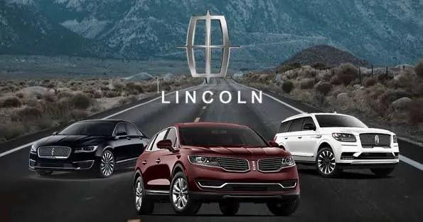 How To Reset Lincoln MKS TPMS Tire Pressure Sensor Light (2009-2016)