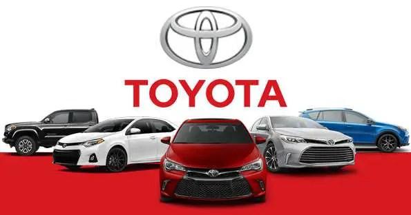 2020-2021 Toyota Supra Tire Pressure Monitor Warning Light Reset