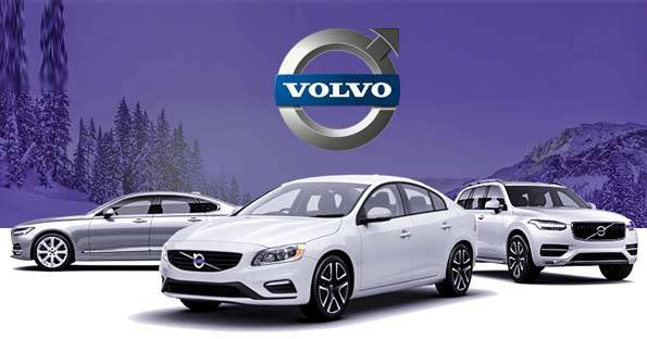 How To Reset Volvo V90 TPMS Tire Pressure Sensor Light (2017-2020)