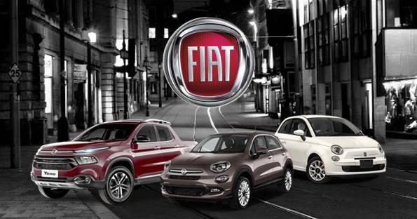 2012-2019 Fiat 500 Abarth TPMS Light Low Tire Pressure Warning Reset