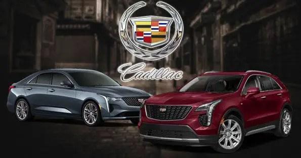 [SCHEMATICS_48IS]  How To Reset Cadillac SRX TPMS Tire Pressure Sensor Light (2013-2016) | Cadillac Srx Engine Diagram |  | Engine Parts Diagram