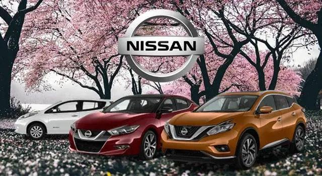 Comment réinitialiser le témoin d'huile d'entretien sur Nissan Sentra (2016-2021)