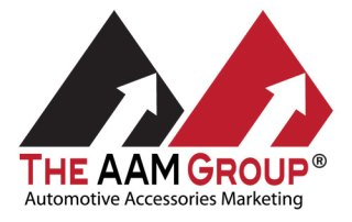 The AAM Group