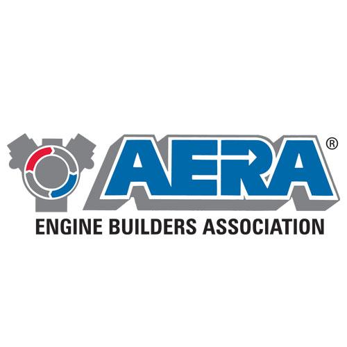 AERA Engine Builders Assocation
