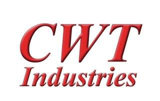 CWT Industries logo